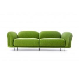 Диван Moooi - Cloud Sofa