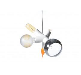 Подвесной светильник Moooi - Clusterlamp