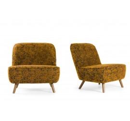 Обеденный стул Moooi - Cocktail Chair