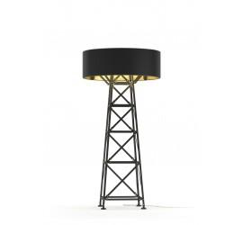 Торшер Moooi - Construction Lamp L