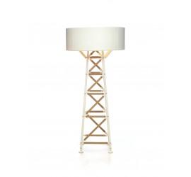 Торшер Moooi - Construction Lamp M