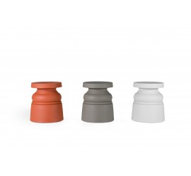 Пуф Moooi - Container Stool New Antiques