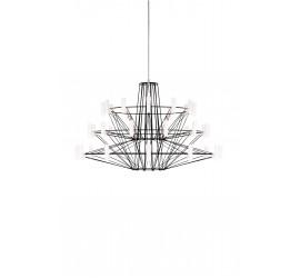 Подвесной светильник Moooi - Coppelia Small