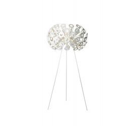 Торшер Moooi - Dandelion Floor Lamp