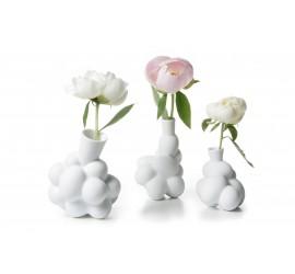 Ваза Moooi - Egg Vase
