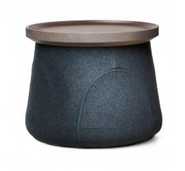 Кофейный столик Moooi - Elements 006