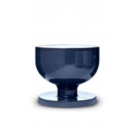 Кофейный столик Moooi - Elements 007