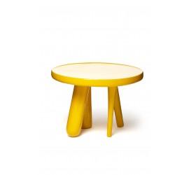 Кофейный столик Moooi - Elements 002