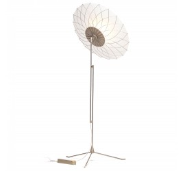 Торшер Moooi - Filigree Floor Lamp
