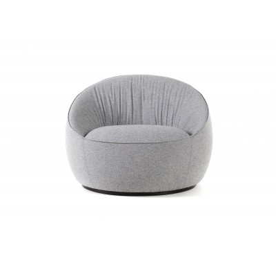 Кресло Moooi - Hana Armchair
