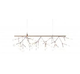 Подвесной светильник Moooi - Heracleum Endless