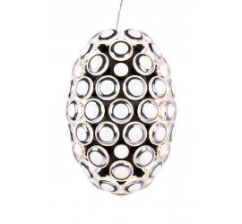 Подвесной светильник Moooi - Iconic Eyes 85