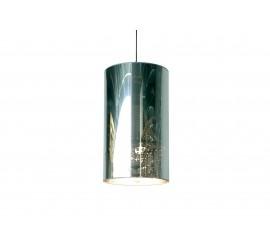 Подвесной светильник Moooi - Light Shade Shade 47