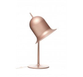 Настольная лампа Moooi - Lolita Table Lamp