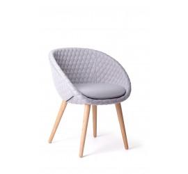 Обеденный стул Moooi - Love Chair