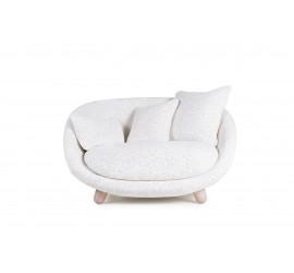 Диван Moooi - Love Sofa