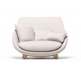 Диван Moooi - Love Sofa High Back