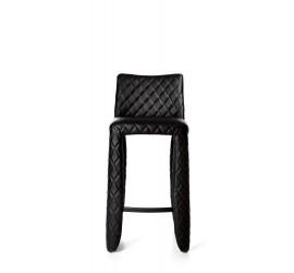 Барный стул Moooi - Monster Bar Stool