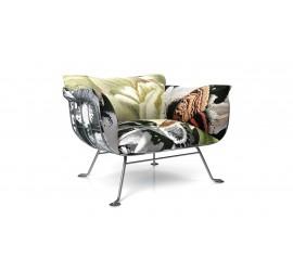 Кресло Moooi - Nest Chair