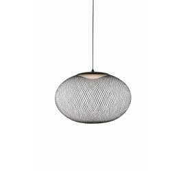 Подвесной светильник Moooi - NR2 Medium