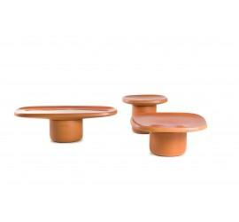 Кофейный столик Moooi - Obon Tables