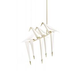 Подвесной светильник Moooi - Perch Light Branch