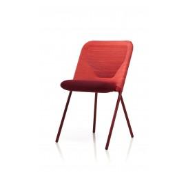 Обеденный стул Moooi - Shift Dining Chair