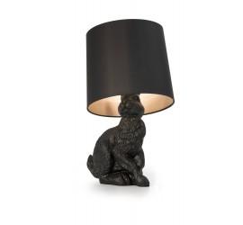 Светильник Moooi - Rabbit Lamp