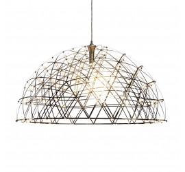 Подвесной светильник Moooi - Raimond Dome 79