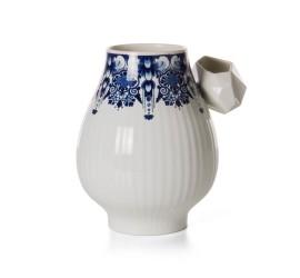 Ваза Moooi - Delft Blue Vase 8