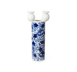 Ваза Moooi - Delft Blue Vase 1