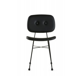 Обеденный стул Moooi - Golden Chair