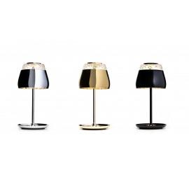 Настольная лампа Moooi - Valentine Table Lamp