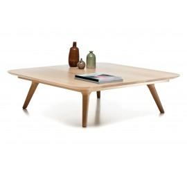 Кофейный столик Moooi - Zio Coffee Table
