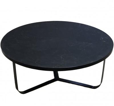 Столик кофейный Rondo