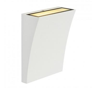 Настенный светильник SLV - Delwa Wide Led Outdoor Wall Light 1000340