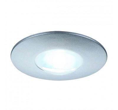 Точечный врезной светильник SLV - Dekled 112240