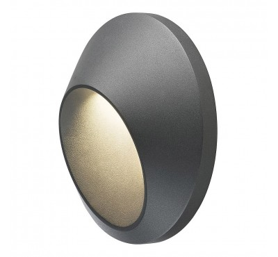 Настенный светильник SLV - Delo 227185