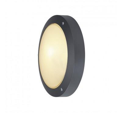 Настенный светильник SLV - Bulan 229075