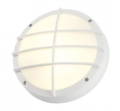 Настенный светильник SLV - Bulan Grid 229081