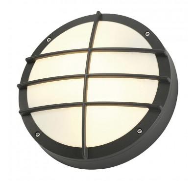 Настенный светильник SLV - Bulan Grid 229085