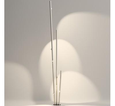 Светильник Vibia - Bamboo 4810|4811|4812