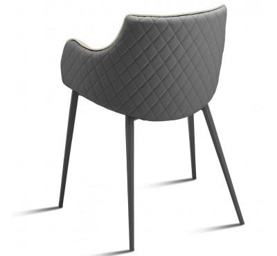 Кресло Zamagna - Duke/B S2237A
