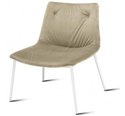 Кресло Zamagna - Chaise Longue Grace/B S2241A
