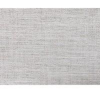 Текстильные обои Giardini - GSTAAD