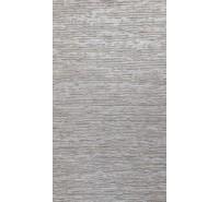 Текстильные обои Giardini - UKIYO